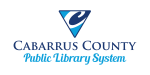 Cabarrus County Library