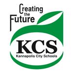 KCS Instructional Framework